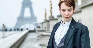 NEU! KURSE IN PARIS-image