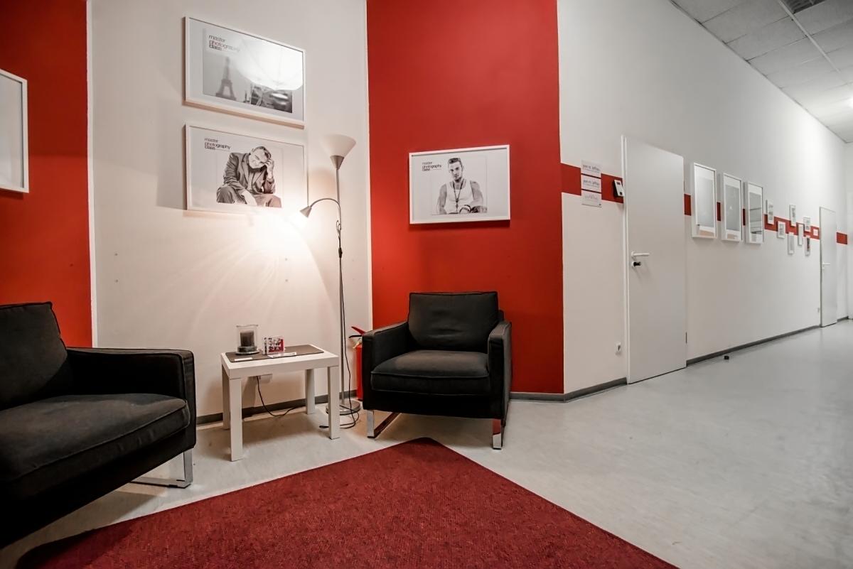 Studio-12-2014-n-0038