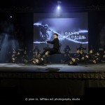 dance-explosion-2016-mini-0171