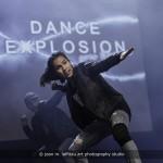 dance-explosion-2016-mini-0400