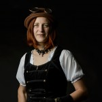 jean m. laffitau art photography studio & schule www.laffitau.net Tel: 01577-7780563