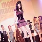 model_madness_contest_2011_mini-0289